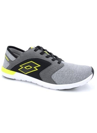 Lotto Sneakers Gri